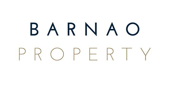 Barnao Property
